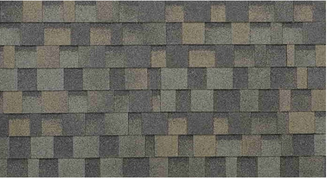 Variasi Iko Shingle Bitumen Dinasty  ConstructionRoofsSheet Metal Work And Accessories For Roofs 9