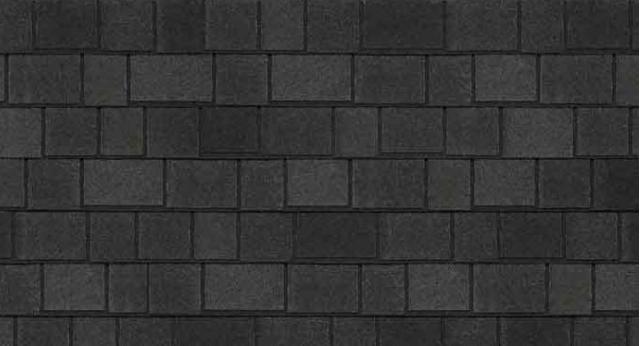 Variasi Iko Shingle Bitumen Royal Estate  ConstructionRoofsSheet Metal Work And Accessories For Roofs 1
