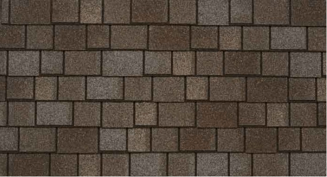 Variasi Iko Shingle Bitumen Royal Estate  ConstructionRoofsSheet Metal Work And Accessories For Roofs 2