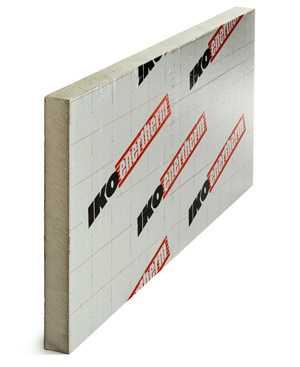 Variasi Iko Enertherm Alu Insulation  ConstructionInsulationLoose Insulating Materials 1