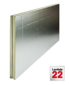 Variasi Iko Enertherm Alu Insulation  ConstructionInsulationLoose Insulating Materials 3