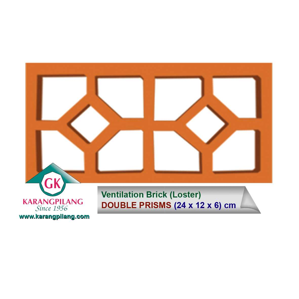 Variasi Zen Circle  FinishesPartitionsRoom Dividers 1