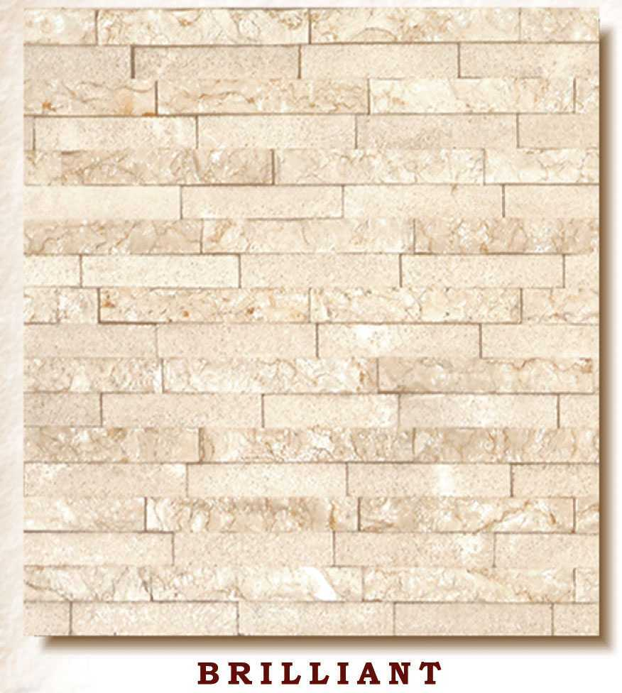 Variasi Boreale  FinishesWall CoveringWall Tiles 1