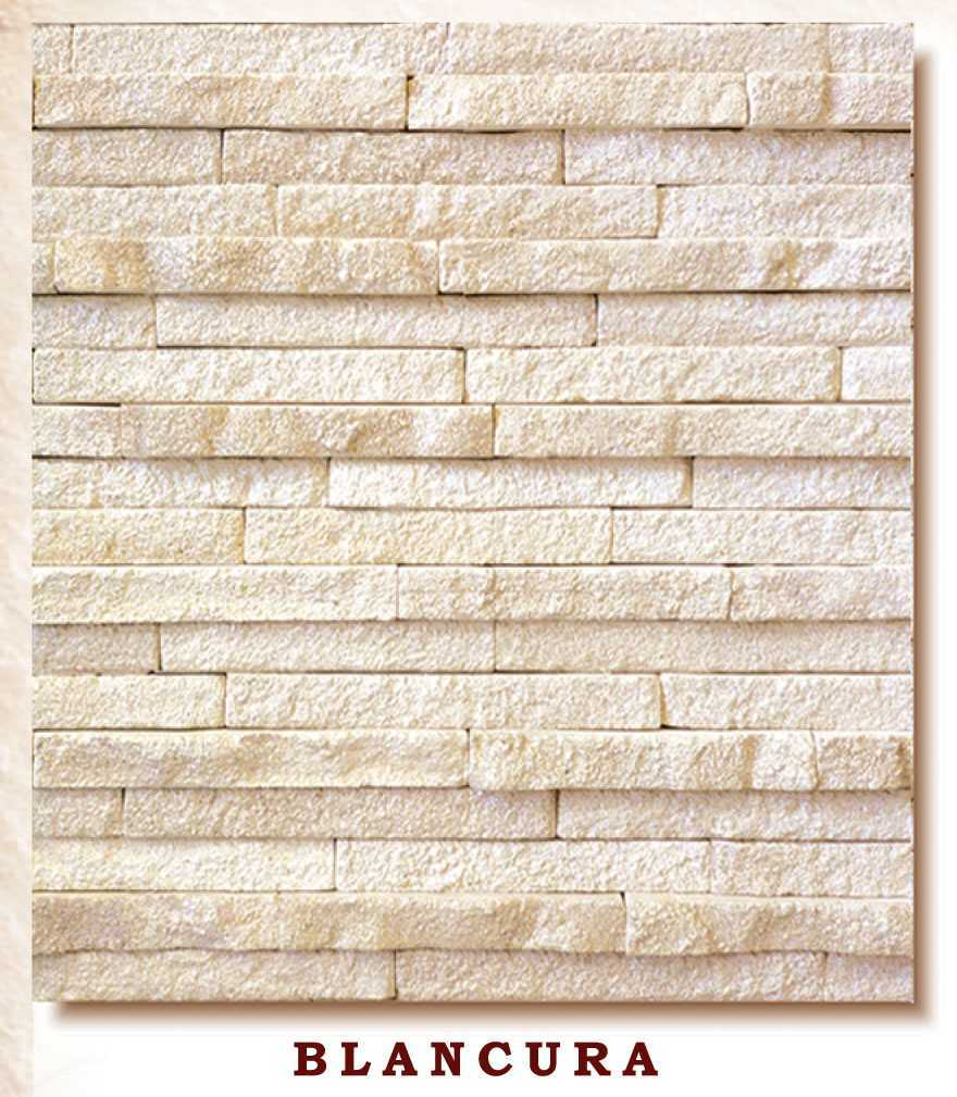 Variasi Boreale  FinishesWall CoveringWall Tiles 3