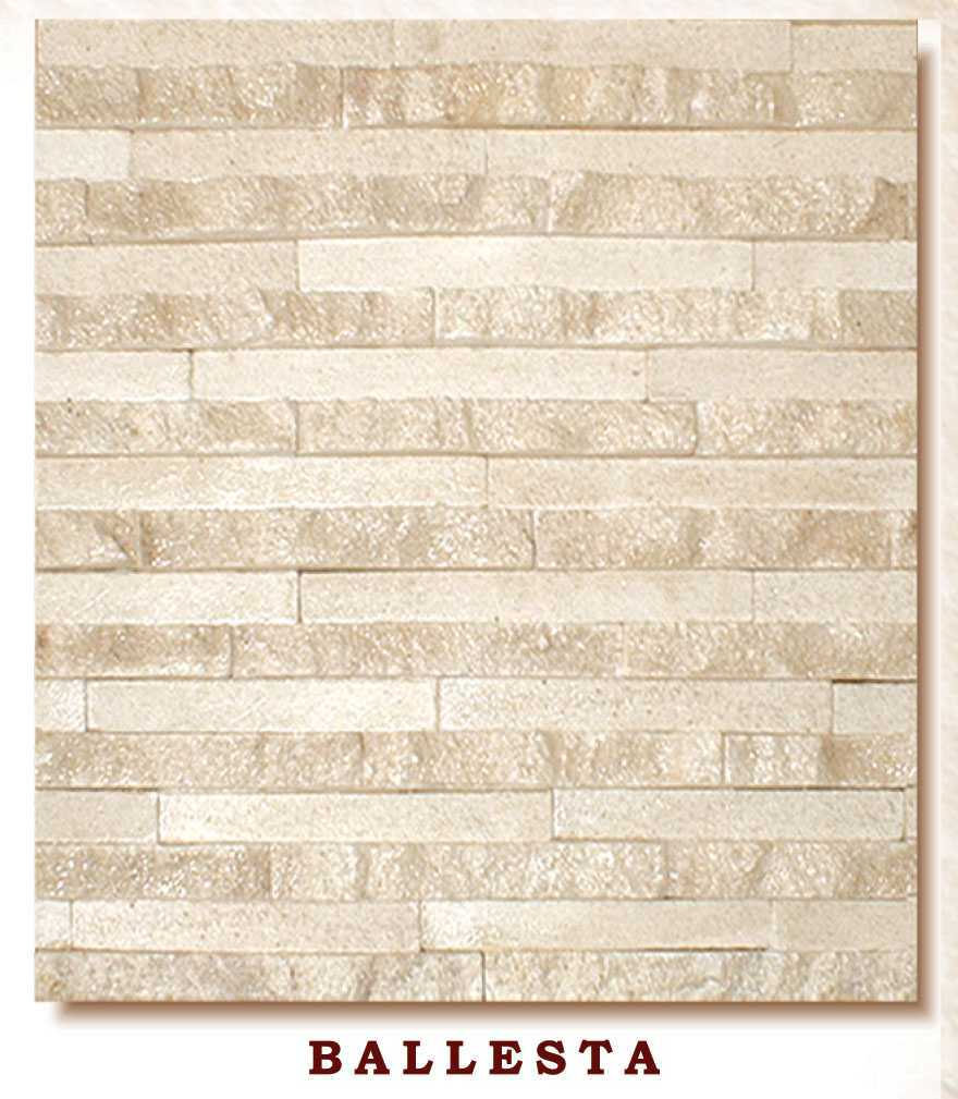 Variasi Boreale  FinishesWall CoveringWall Tiles 4