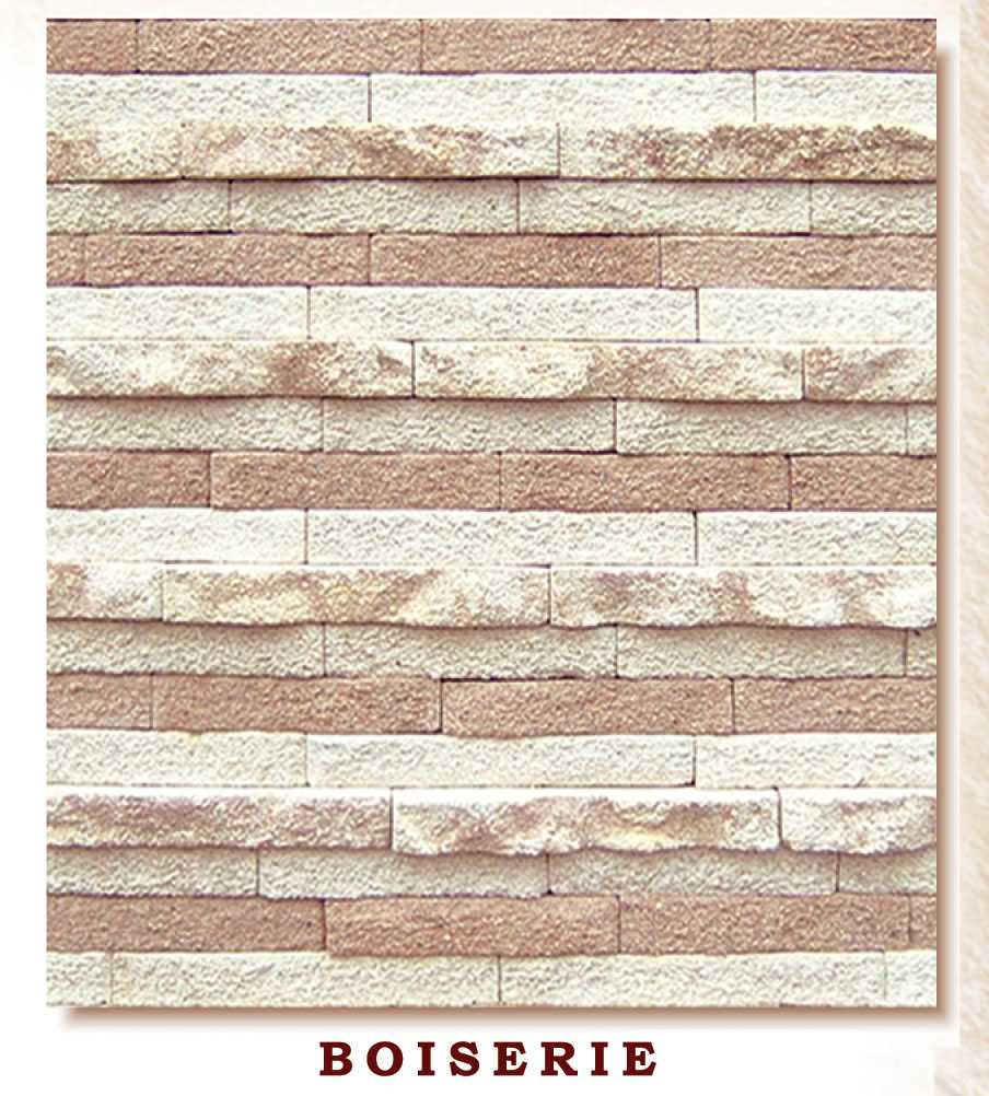 Variasi Bouvre  FinishesWall CoveringWall Tiles 2