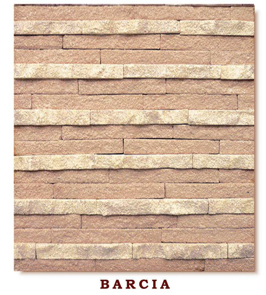 Variasi Bouvre  FinishesWall CoveringWall Tiles 3