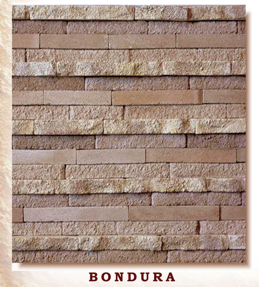 Variasi Bouvre  FinishesWall CoveringWall Tiles 4