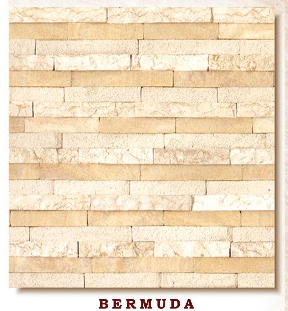 Variasi Chablis  FinishesWall CoveringWall Tiles 1