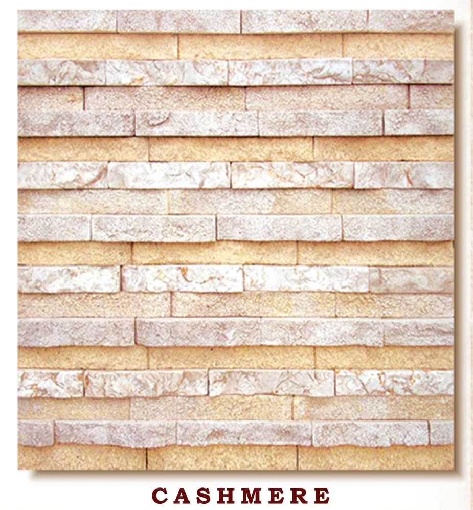 Variasi Chablis  FinishesWall CoveringWall Tiles 2