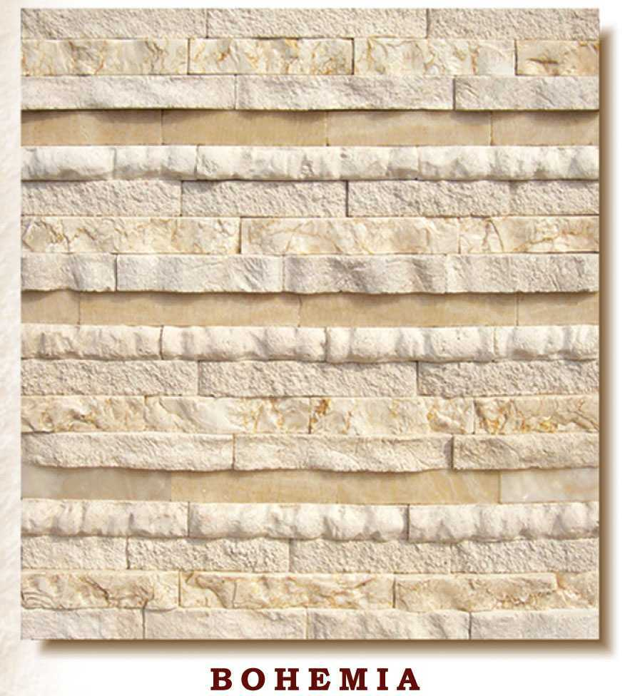 Variasi Chablis  FinishesWall CoveringWall Tiles 3