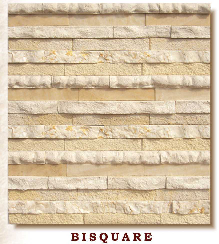 Variasi Chablis  FinishesWall CoveringWall Tiles 4