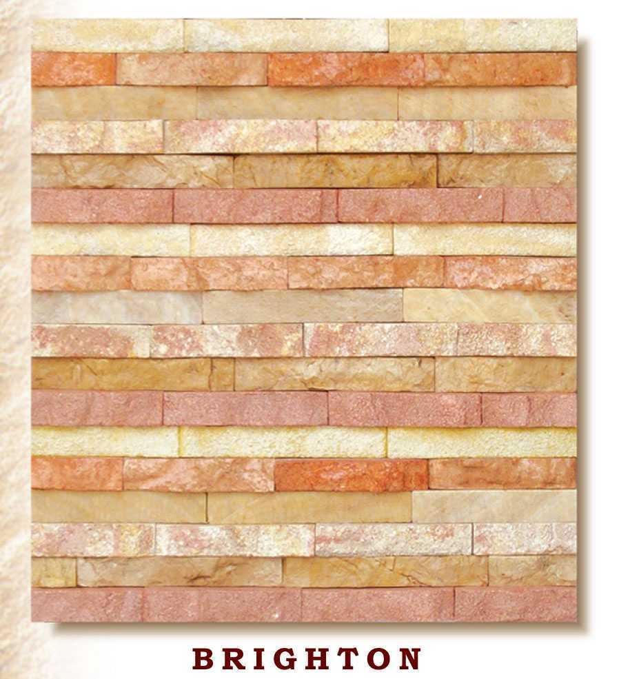 Variasi Charmaint  FinishesWall CoveringWall Tiles 1