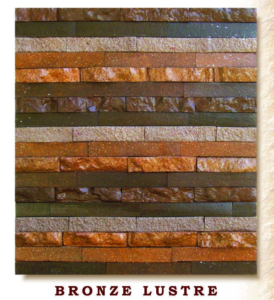 Variasi Charmaint  FinishesWall CoveringWall Tiles 3