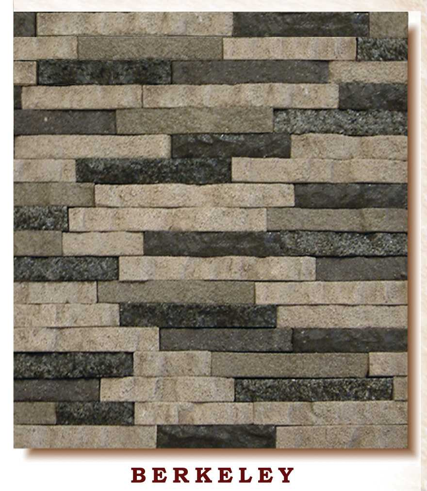 Variasi Bonette  FinishesWall CoveringWall Tiles 1
