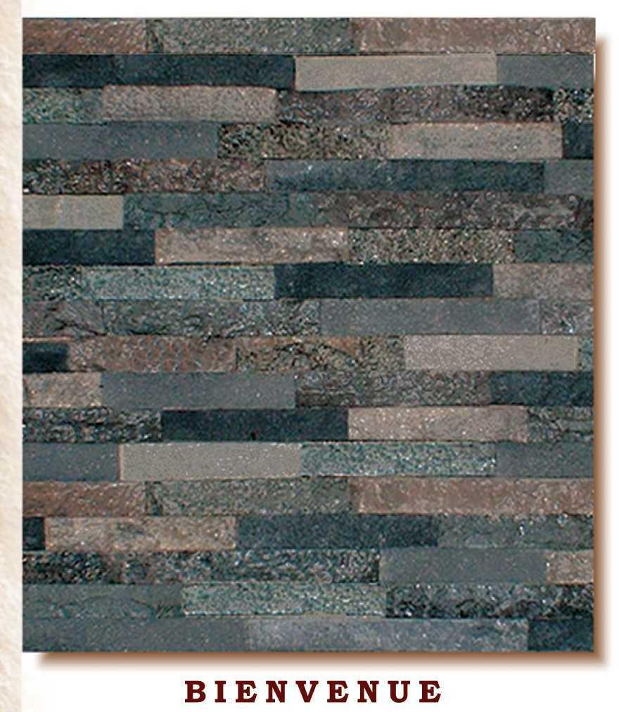Variasi Bonette  FinishesWall CoveringWall Tiles 2