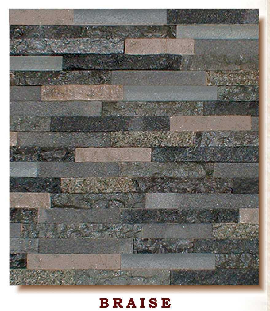 Variasi Bonette  FinishesWall CoveringWall Tiles 3
