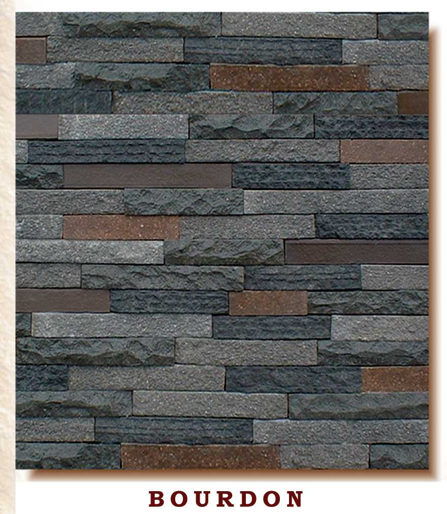 Variasi Bonette  FinishesWall CoveringWall Tiles 4