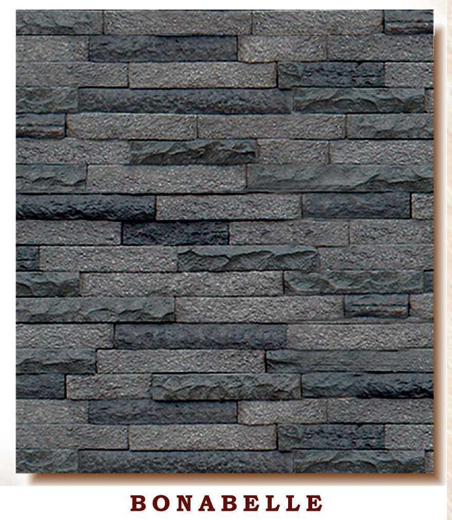 Variasi Bonette  FinishesWall CoveringWall Tiles 5