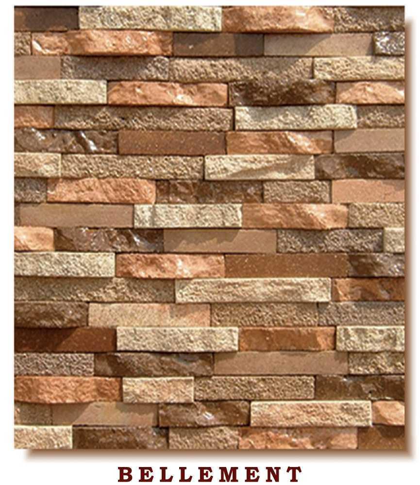 Variasi Bolero  FinishesWall CoveringWall Tiles 1