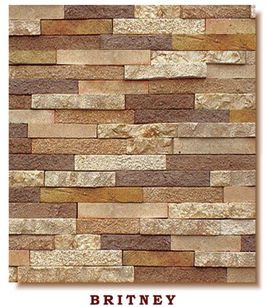 Variasi Bolero  FinishesWall CoveringWall Tiles 2