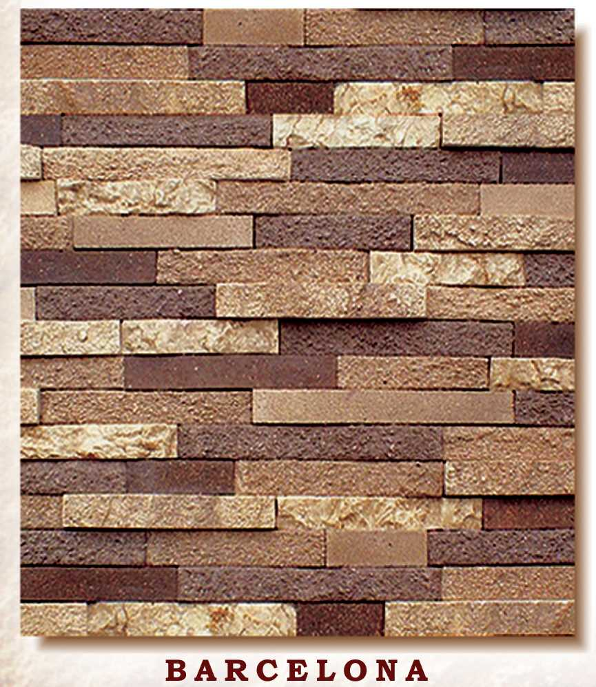 Variasi Bolero  FinishesWall CoveringWall Tiles 3