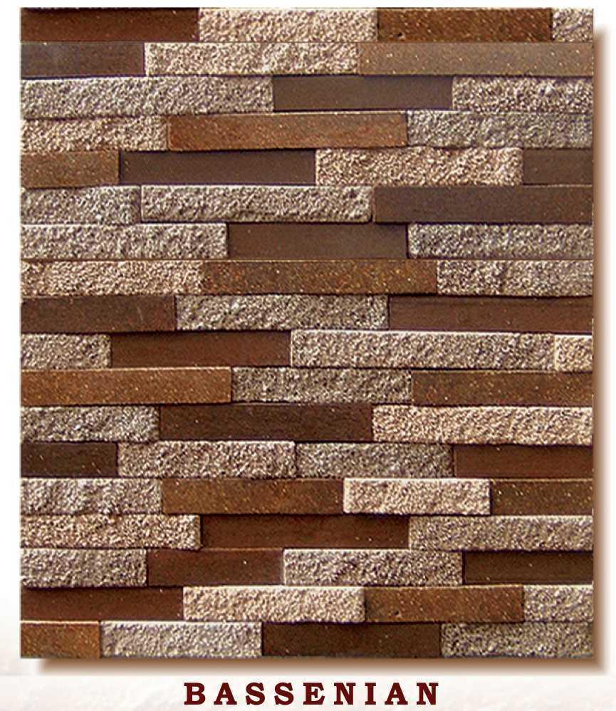 Variasi Bolero  FinishesWall CoveringWall Tiles 4