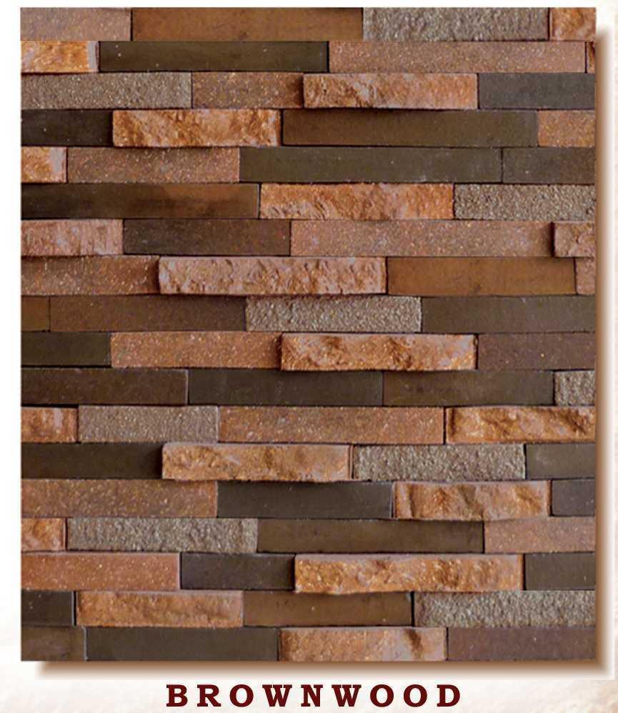 Variasi Bolero  FinishesWall CoveringWall Tiles 5