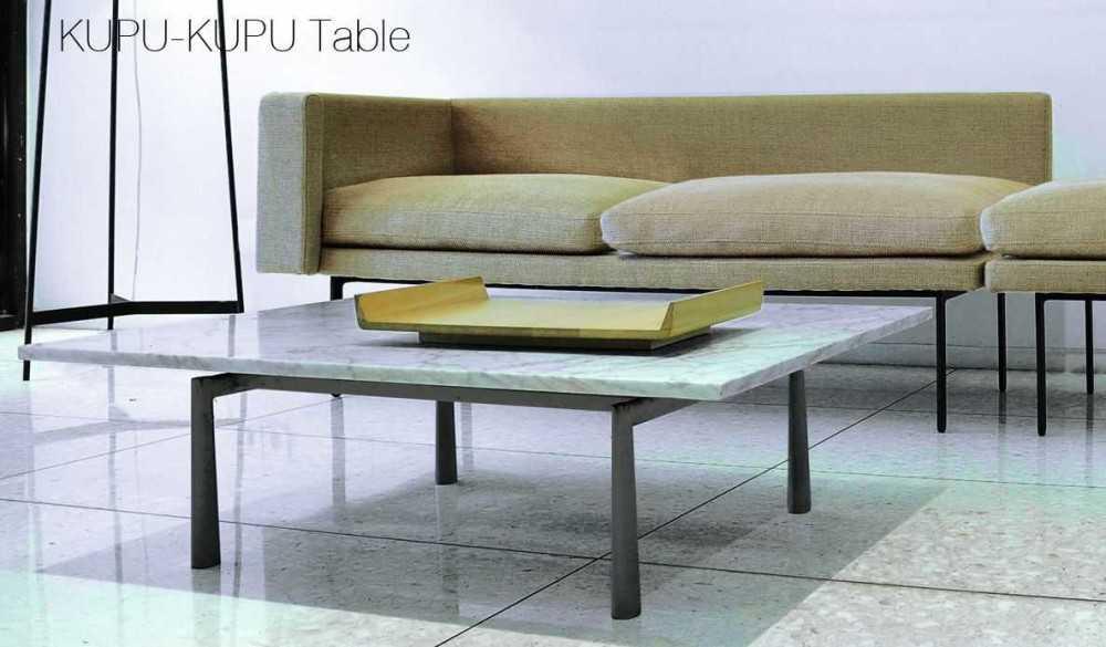 Variasi Kupu-Kupu Table  FurnitureTables And ChairsTables 1