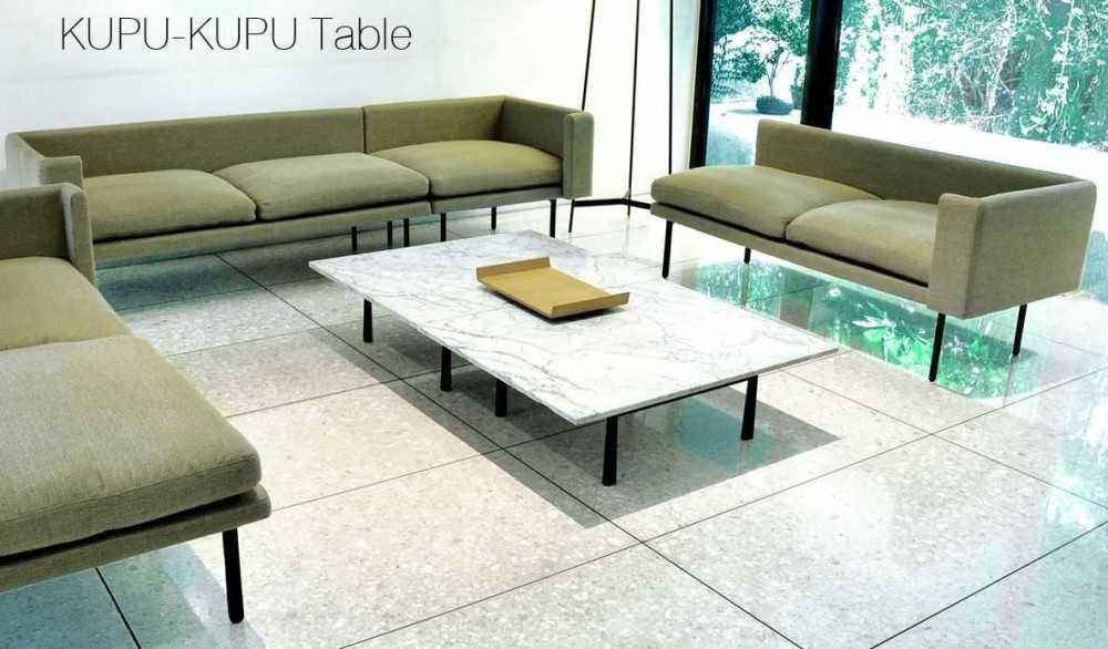 Variasi Kupu-Kupu Table  FurnitureTables And ChairsTables 2