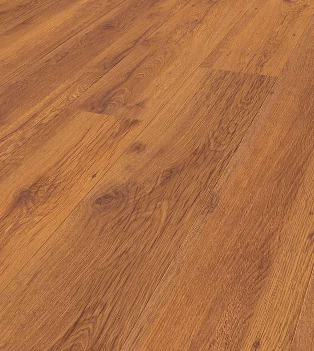Variasi Castello Classic  FinishesFloor CoveringIndoor Flooring 4