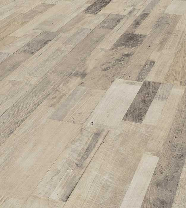 Variasi Castello Classic  FinishesFloor CoveringIndoor Flooring 6