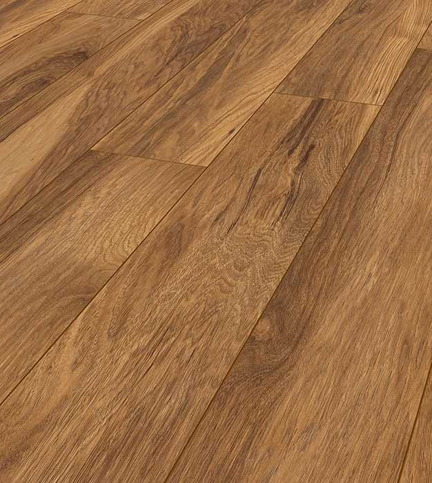 Variasi Vintage Classic  FinishesFloor CoveringIndoor Flooring 2