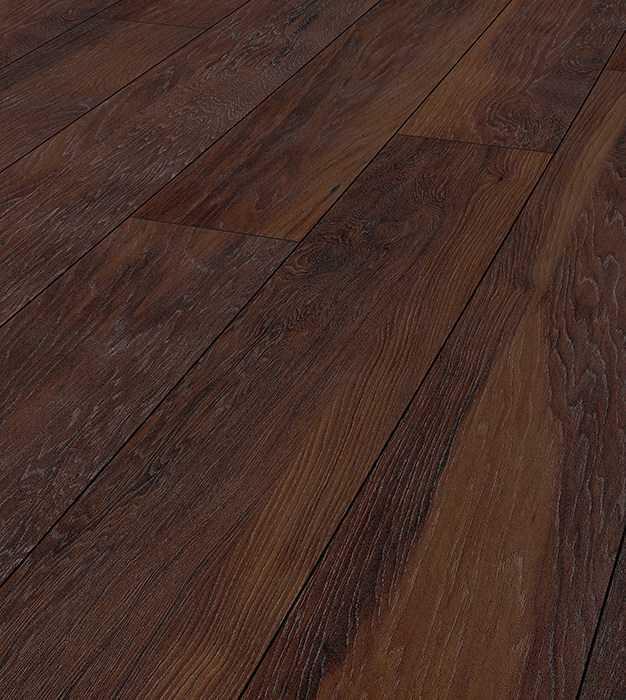 Variasi Vintage Classic  FinishesFloor CoveringIndoor Flooring 3