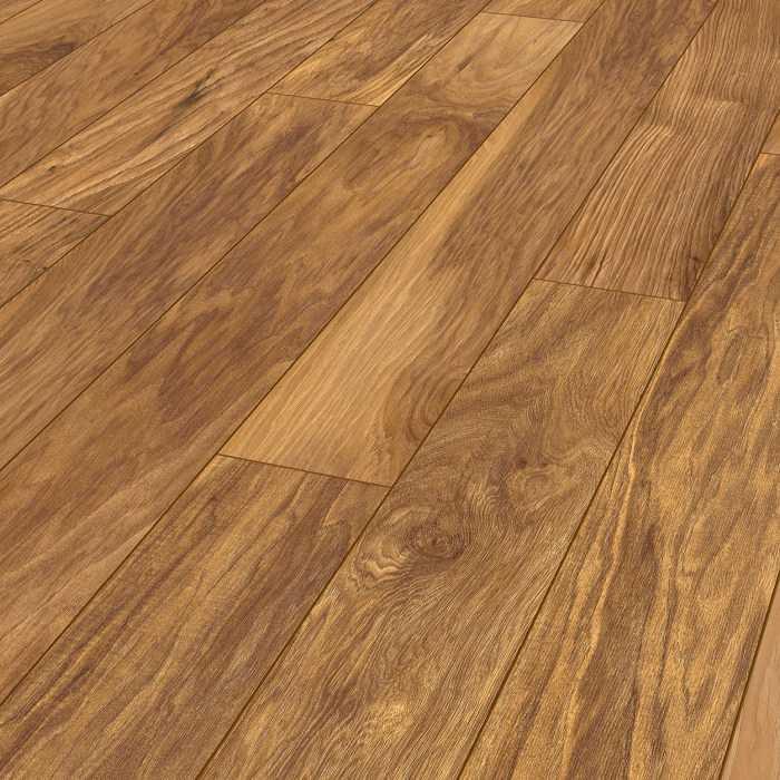 Variasi Vintage Narrow  FinishesFloor CoveringIndoor Flooring 1
