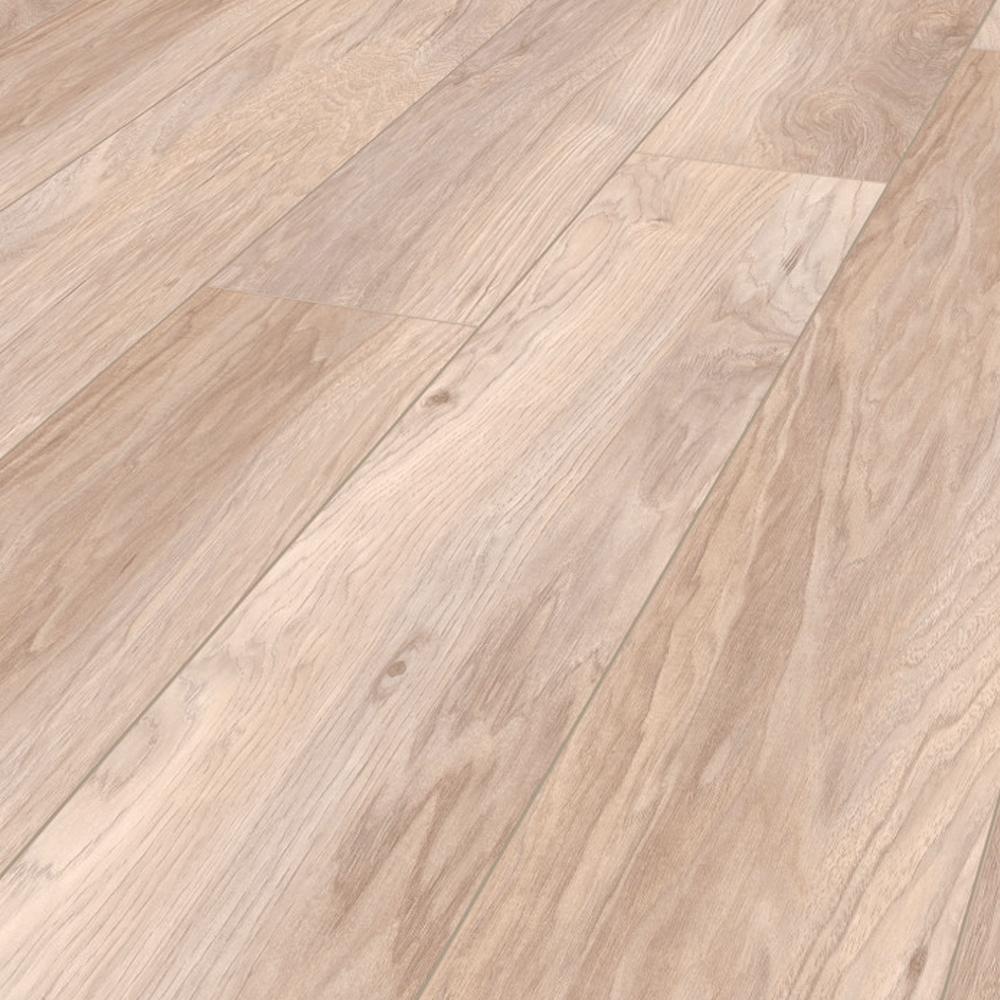 Variasi Vintage Narrow  FinishesFloor CoveringIndoor Flooring 2
