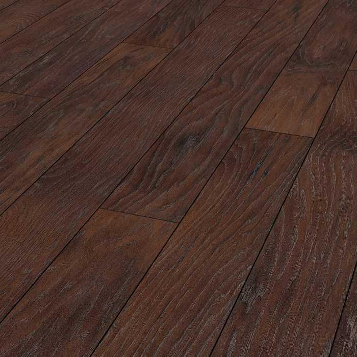 Variasi Vintage Narrow  FinishesFloor CoveringIndoor Flooring 3