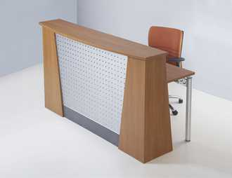 Variasi Reception Table  OfficeOffice Reception Desks 1