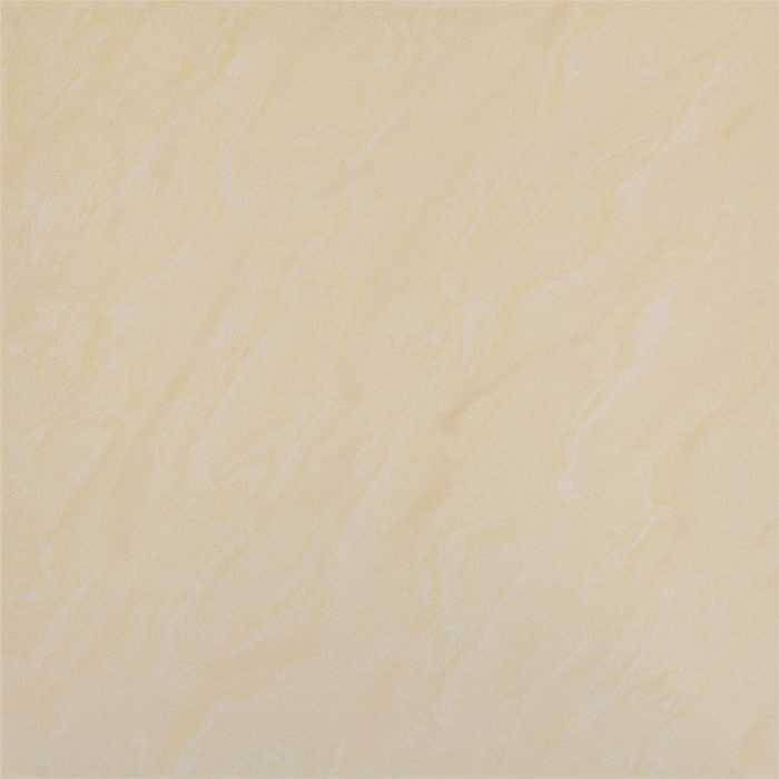 Variasi Tiles Cloud  FinishesFloor CoveringIndoor Flooring 1