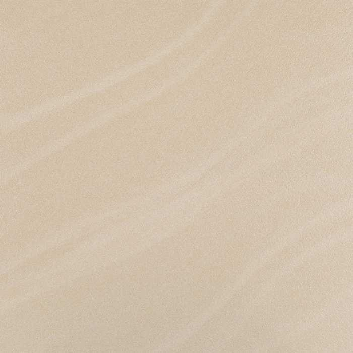 Variasi Tiles Sandstone  FinishesFloor CoveringIndoor Flooring 1