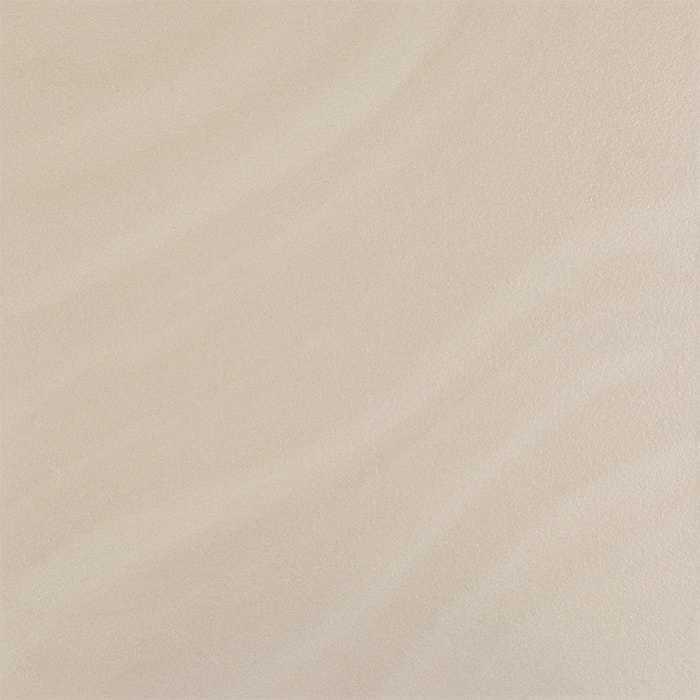 Variasi Tiles Sandstone  FinishesFloor CoveringIndoor Flooring 2