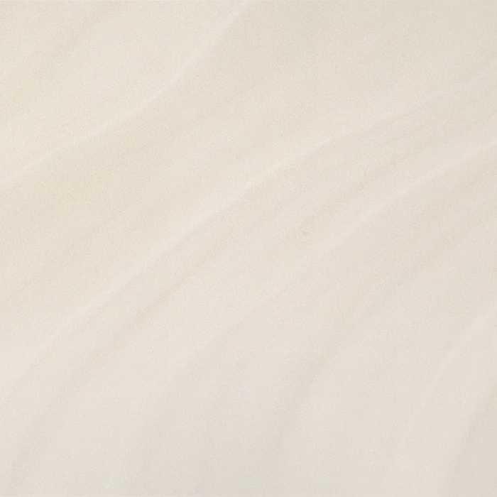 Variasi Tiles Sandstone  FinishesFloor CoveringIndoor Flooring 3