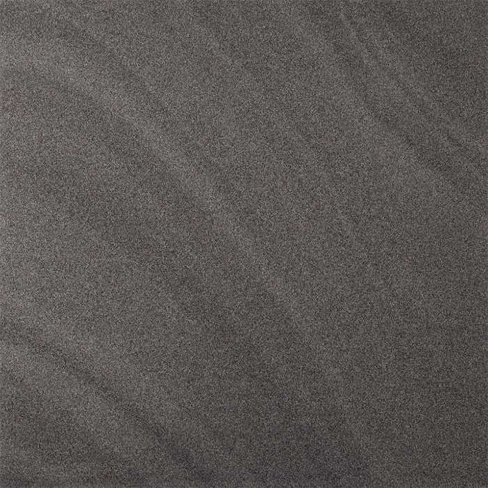 Variasi Tiles Sandstone  FinishesFloor CoveringIndoor Flooring 4