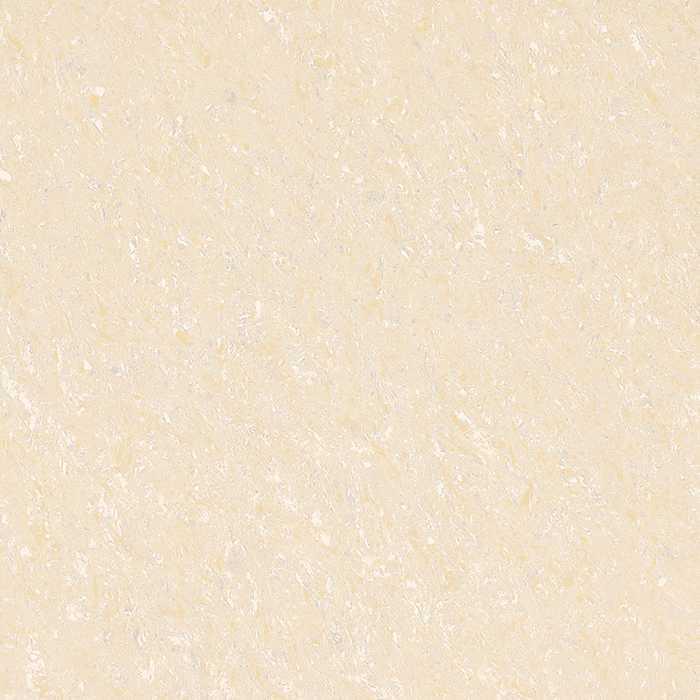 Variasi Tiles Diamond  FinishesFloor CoveringIndoor Flooring 1