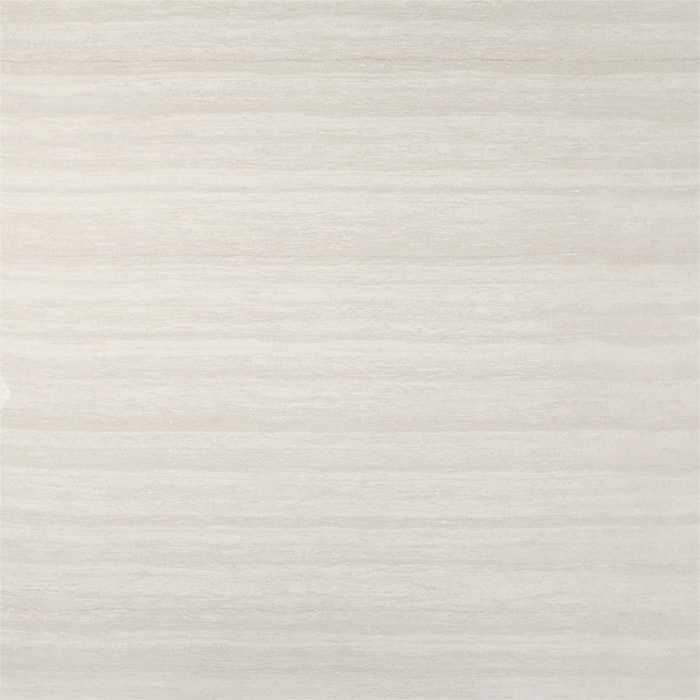Variasi Tiles New Fossil  FinishesFloor CoveringIndoor Flooring 3