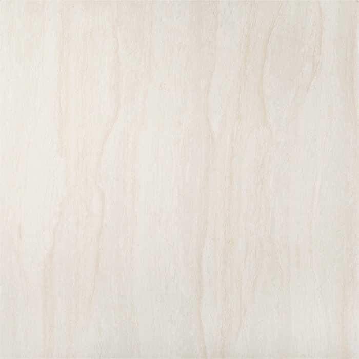Variasi Tiles Rainbow  FinishesFloor CoveringIndoor Flooring 1