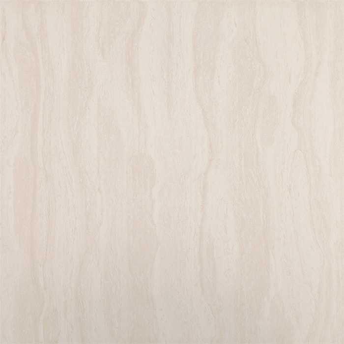 Variasi Tiles Rainbow  FinishesFloor CoveringIndoor Flooring 2