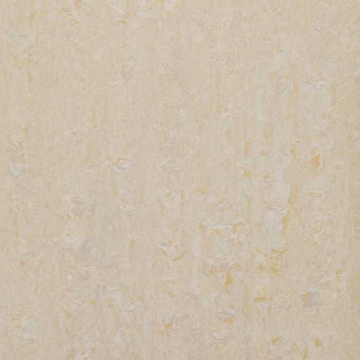 Variasi Tiles Travertine Stone  FinishesFloor CoveringIndoor Flooring 1