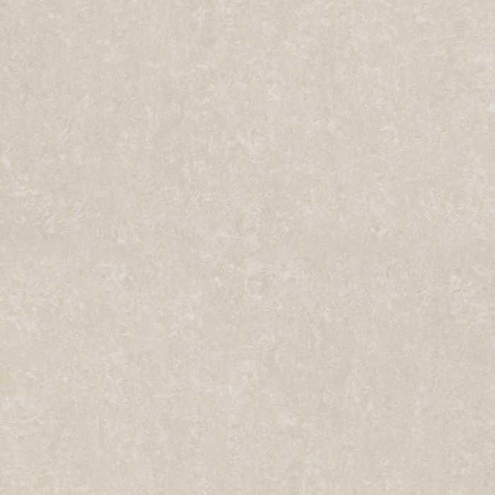 Variasi Tiles Travertine Stone  FinishesFloor CoveringIndoor Flooring 2