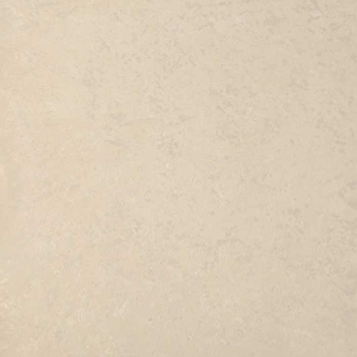 Variasi Tiles Travertine Stone  FinishesFloor CoveringIndoor Flooring 3